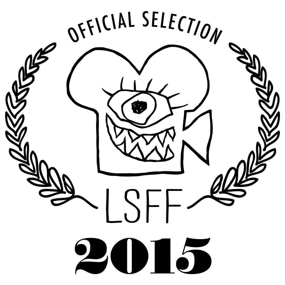 LSFF+Laurel