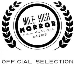 Mile-High-Horror