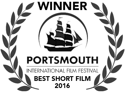 Portsmouth Film Festival