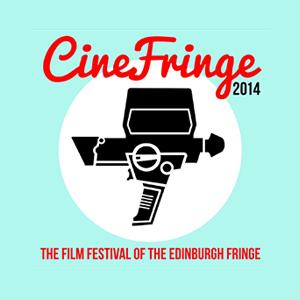 Cinefringe Film Festival