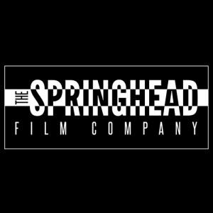 Springhead Film Company