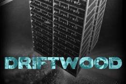 Driftwood - Main Poster