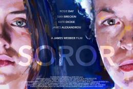Soror - Main Poster