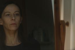 Soror - Kate Dickie