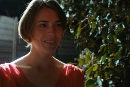 The Prey - Rebecca Van Cleave